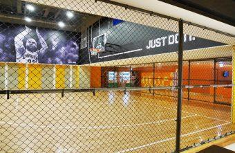 2019 01 17 225501 340x221 - 大魯閣新時代|WeSport籃球場~有冷氣的室內籃球場 颳風下雨也能打籃球