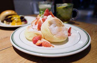2019 01 18 232855 340x221 - J.S. FOODIES TOKYO二號店-甜點控不能錯過的奇蹟舒芙蕾鬆餅