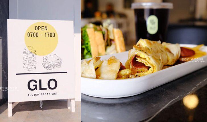 2019 01 18 234955 728x0 - 朝朝GLO Breakfast-白色系網美早午餐店