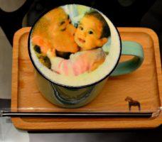 彰化咖啡推薦有哪些?19間彰化咖啡廳懶人包