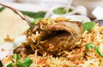 2019 01 27 215913 340x221 - 熱血採訪│不用去印度也能吃到印度人開的正統印度料理,多種咖哩、在地風味都在這