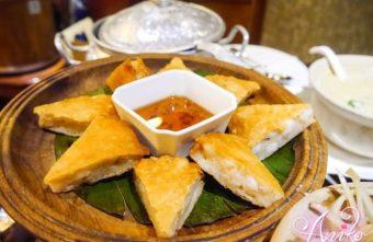 2019 01 29 161733 340x221 - 台北泰式料理精選,13間台北泰式料理吃到飽、便當、定食懶人包