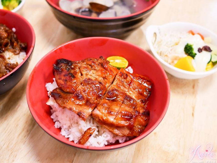 台南後甲國中美食,成大學生最愛的松江壽司,人氣高CP值日本料理
