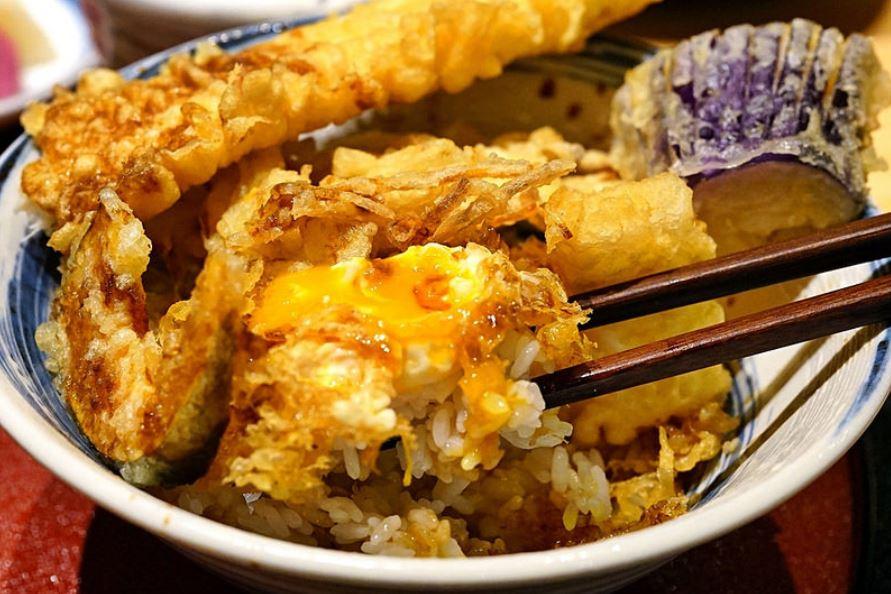 南屯日式料理有哪些?
