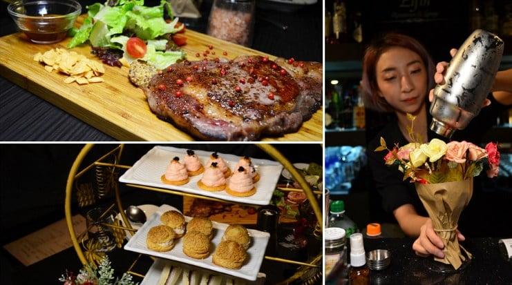 2019 02 14 152501 - 20間台北餐酒館平價、包廂、慶生、料理懶人包