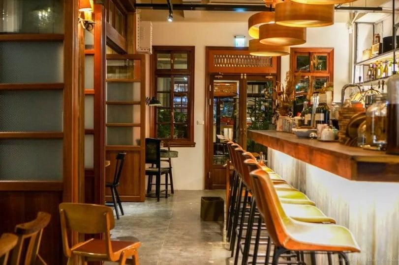 2019 02 14 152519 - 20間台北餐酒館平價、包廂、慶生、料理懶人包