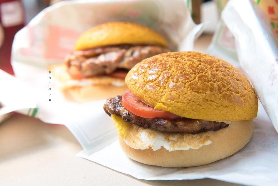 2019 02 15 125819 - 台北豬排推薦有哪些?21間台北豬排咖哩、豬排店、豬排飯懶人包