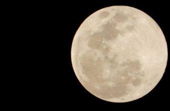 2019 02 19 221237 340x221 - 就是今晚~抬頭就能看到元宵節最大滿月,錯過再等62年!!