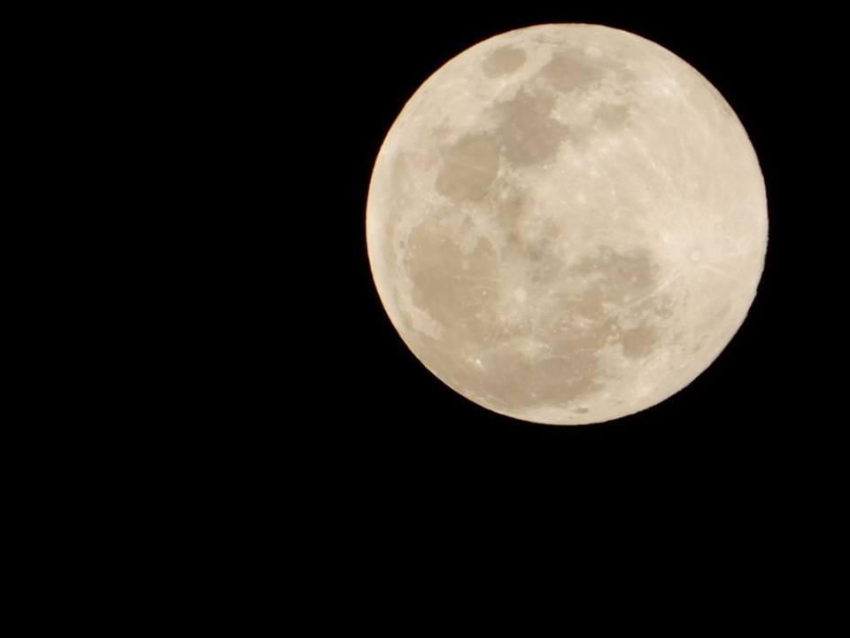 2019 02 19 221254 - 就是今晚~抬頭就能看到元宵節最大滿月,錯過再等62年!!