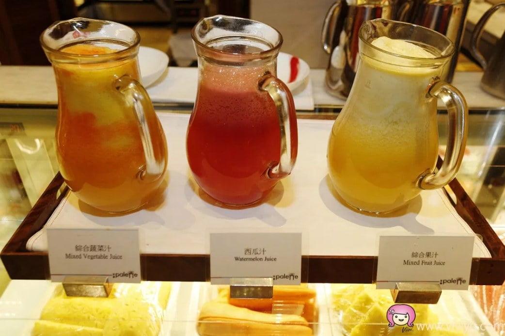 2019 02 20 123951 - 台北果汁店有哪些?10間台北有賣果汁餐廳懶人包