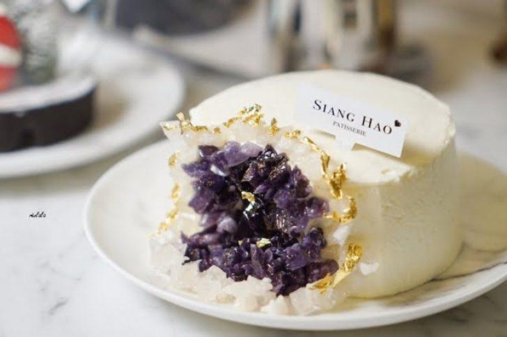 2019 02 22 213828 728x0 - 絕美寶石級水晶甜點與大理石蛋糕 Siang Hao Patisserie