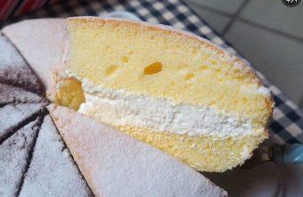 2019 02 24 155929 340x221 - 金鈴波士頓派,在地經營超過40年,蓬鬆海綿蛋糕夾著滑順不膩鮮奶油~