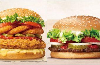 2019 03 04 142611 340x221 - 漢堡王買一送一又來了!!買指定漢堡送小華堡,快點吃起來~