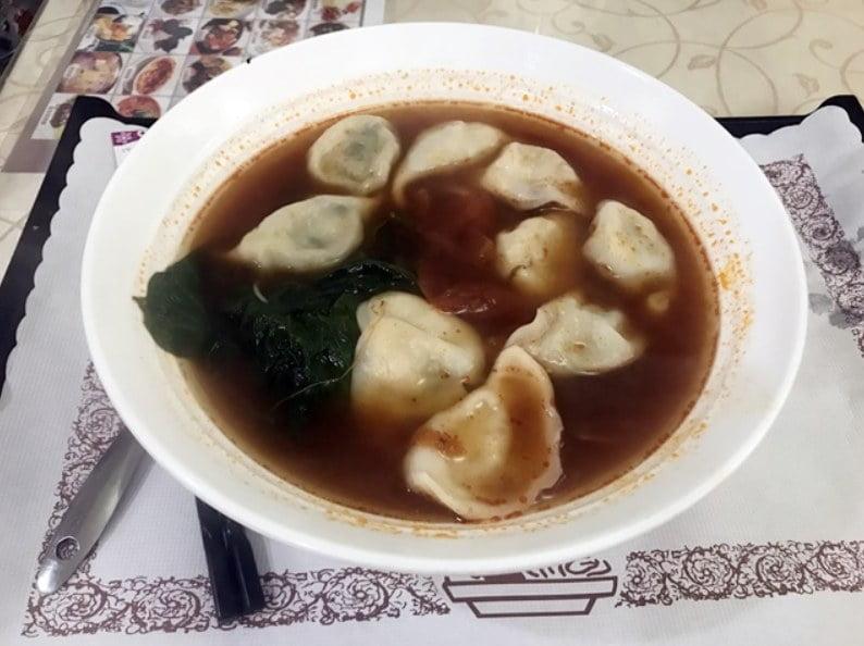 2019 03 06 115830 - 12間新北市水餃蒸餃攻略懶人包