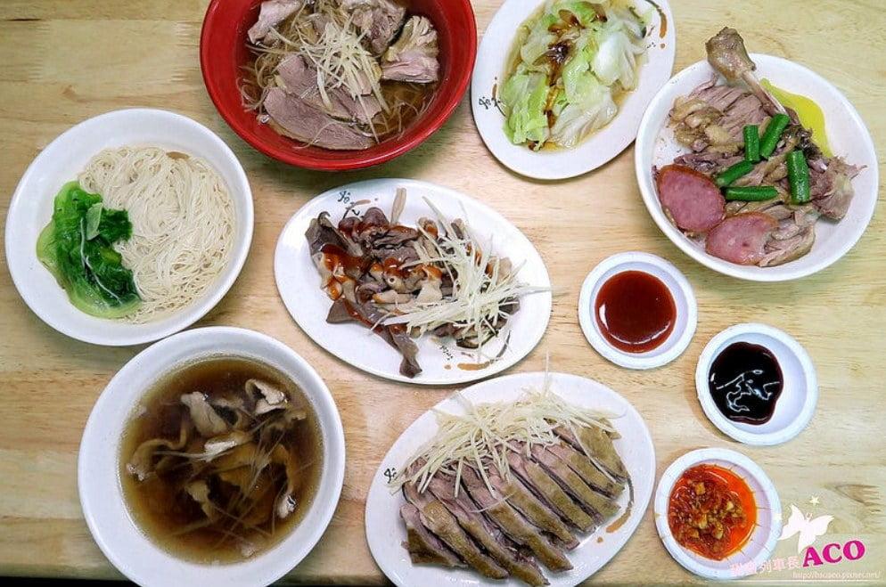 2019 03 06 163437 - 樂華夜市美食有哪些?7間樂華夜市小吃周邊餐廳懶人包