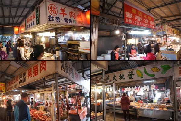 2019 03 07 170737 - 中秋節烤肉食材哪裡買?7處台中中秋節烤肉食材懶人包