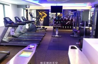 2019 03 08 165824 340x221 - 台中小七健身房正式開幕,運動帶張iCASH卡就搞定