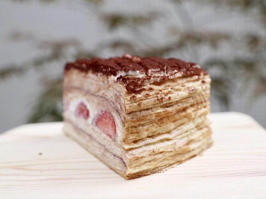 2019 03 11 152038 - 大安區巧克力哪裡買?12間大安區巧克力料理懶人包