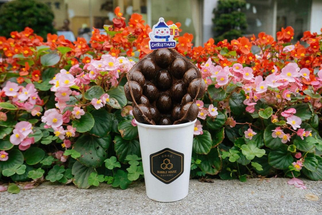 2019 03 11 152722 - 內湖巧克力、萬華區巧克力、大同區巧克力料理懶人包