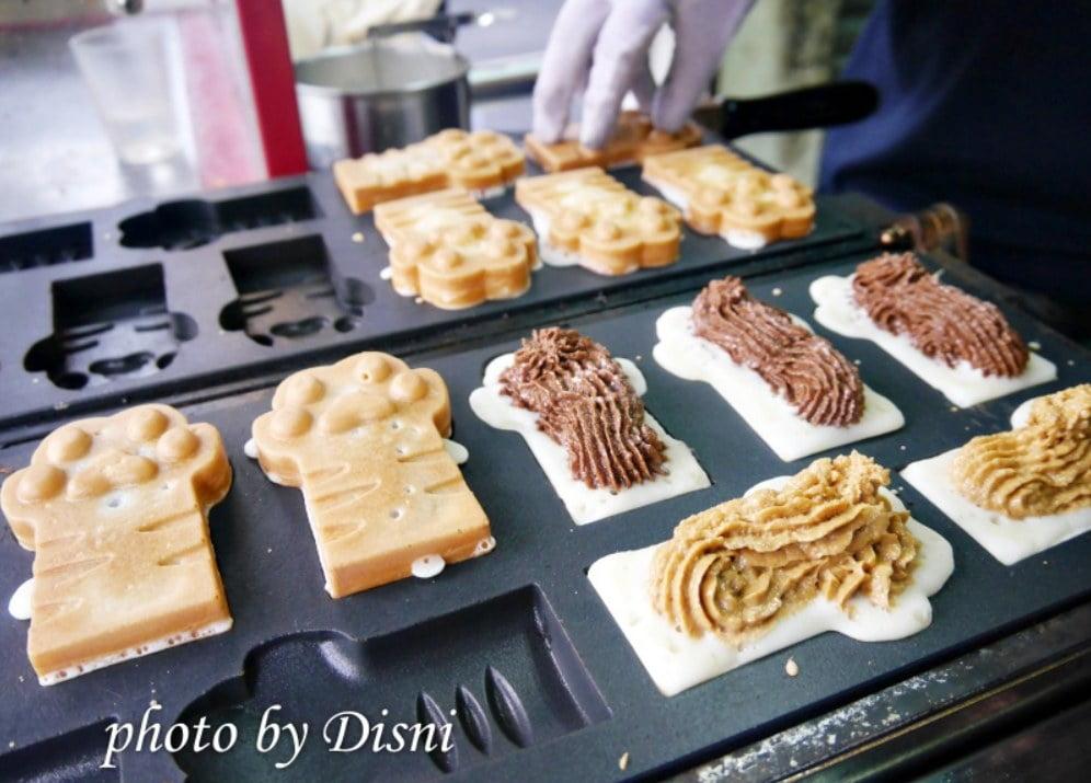2019 03 11 152725 - 內湖巧克力、萬華區巧克力、大同區巧克力料理懶人包