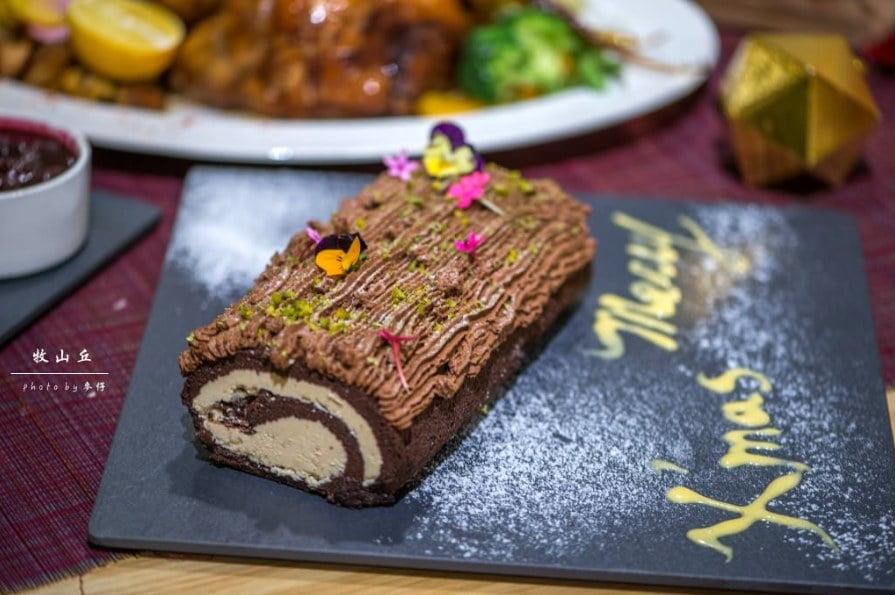 2019 03 11 152731 - 內湖巧克力、萬華區巧克力、大同區巧克力料理懶人包