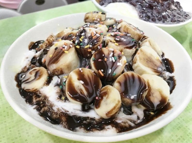 2019 03 11 152733 - 內湖巧克力、萬華區巧克力、大同區巧克力料理懶人包