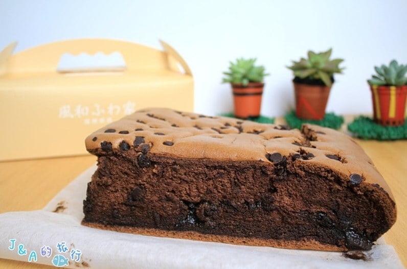 2019 03 11 152735 - 內湖巧克力、萬華區巧克力、大同區巧克力料理懶人包