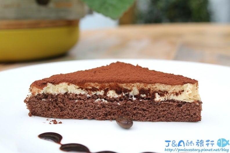 2019 03 11 154334 - 台北士林巧克力、信義區巧克力、松山區巧克力料理懶人包