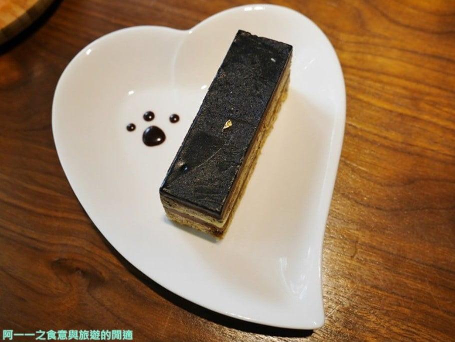 2019 03 11 161451 - 新北市巧克力有哪些?10間新北市巧克力料理懶人包