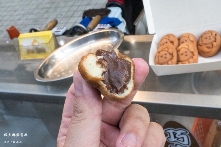 2019 03 11 161850 - 新北市巧克力有哪些?10間新北市巧克力料理懶人包