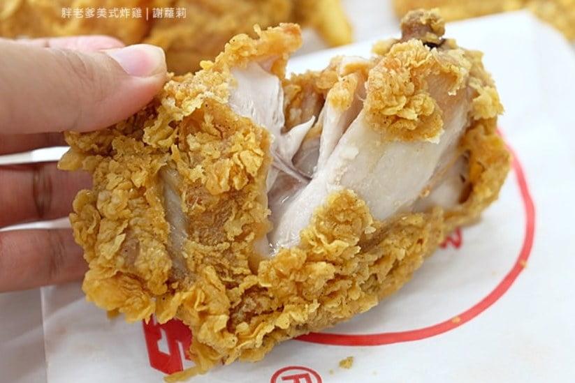 2019 03 15 113050 - 新北炸雞攻略,板橋炸雞、蘆洲炸雞、三重炸雞、新店炸雞懶人包