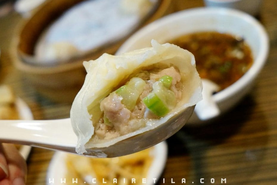 2019 03 18 111513 - 台北東門市場美食有哪些?6間東門市場周邊美食懶人包