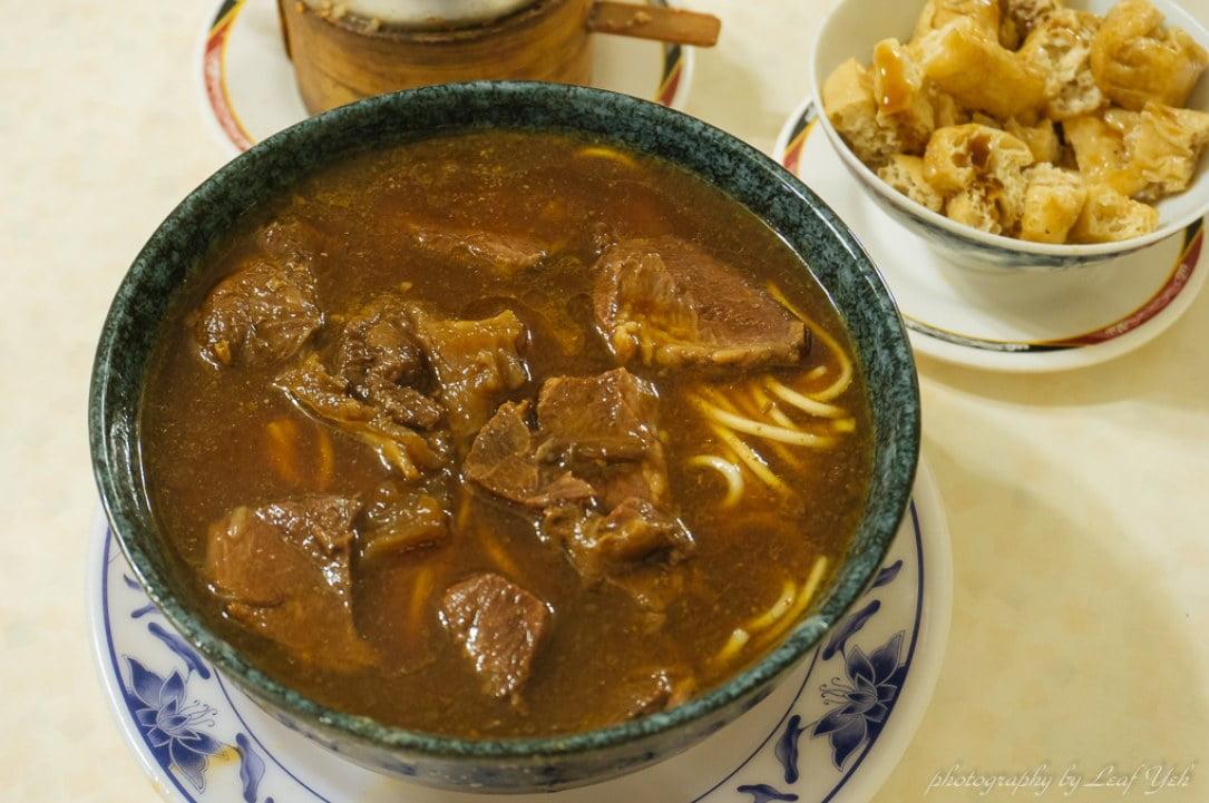 2019 03 18 111519 - 台北東門市場美食有哪些?6間東門市場周邊美食懶人包