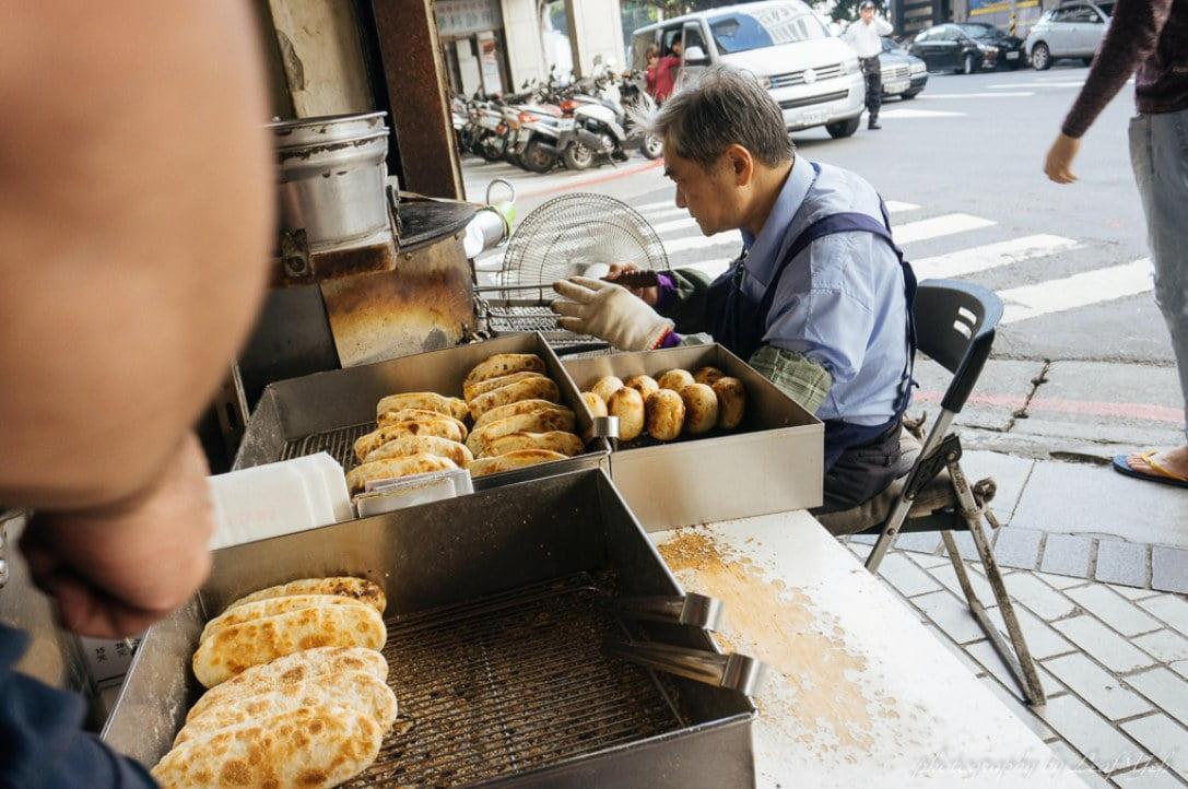2019 03 18 111522 - 台北東門市場美食有哪些?6間東門市場周邊美食懶人包