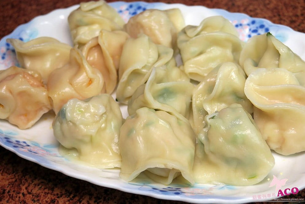 2019 03 18 111528 - 台北東門市場美食有哪些?6間東門市場周邊美食懶人包