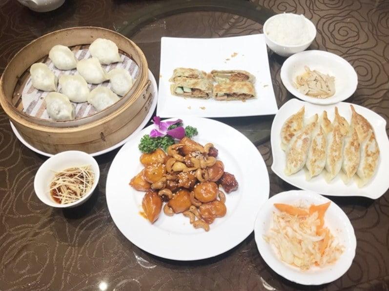 2019 03 19 110115 - 2019台北士林、松山、內湖春酒尾牙餐廳懶人包