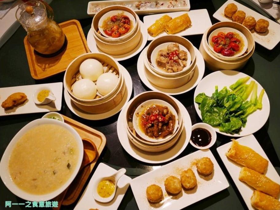 2019 03 20 095627 - 台北中山區、中正區桌菜尾牙春酒懶人包