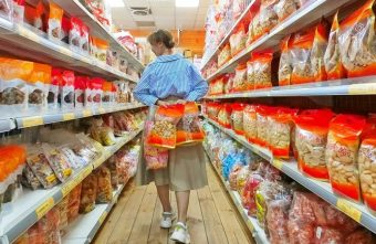2019 03 21 213546 340x221 - 熱血採訪│台中餅乾批發就在台灣e食館,清明掃墓祭祖供品、餅乾、肉乾、海苔一次滿足又划算