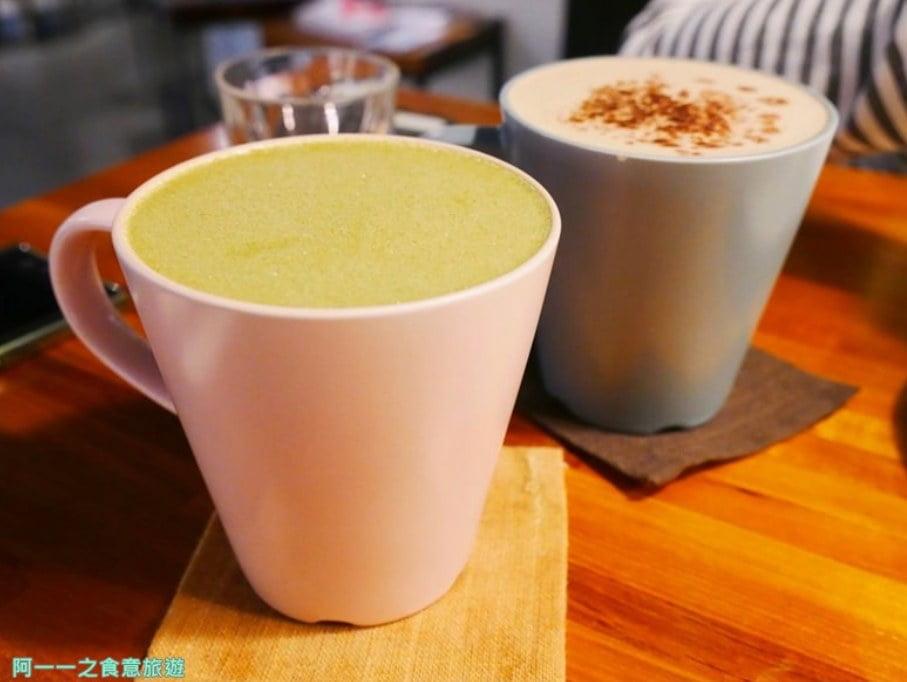 2019 03 22 122244 - 中正區抹茶有哪些好吃的?5間台北中正區抹茶懶人包