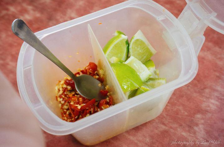 內湖越南河粉推薦,亞記牛肉河粉訂便當菜單與食記都在這拉