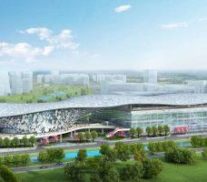 2019 03 23 173457 228x200 - 等了20年!台中水湳國際會展中心今開工,預計2023年啟用~