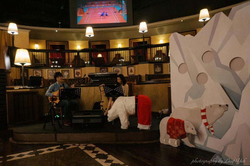 金色三麥美麗華店,台北公司聚餐推薦,歐式歌劇院風超華麗