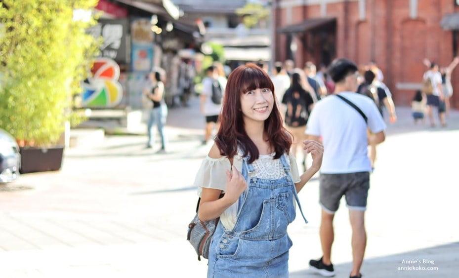 2019 03 25 174056 - 7間台北剪髮、美髮、染髮、燙髮、護髮懶人包