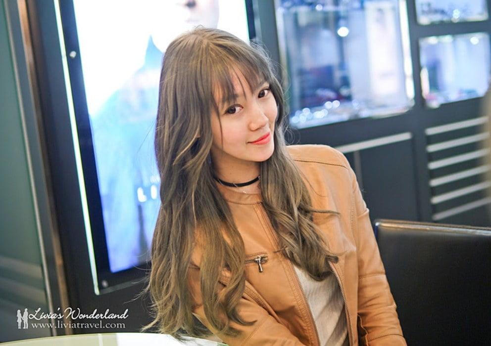 2019 03 25 174109 - 7間台北剪髮、美髮、染髮、燙髮、護髮懶人包