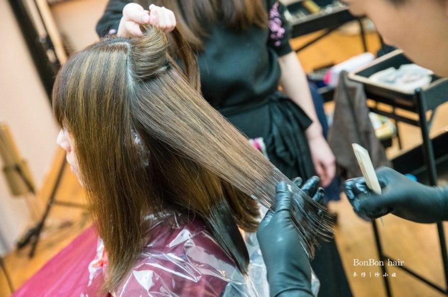 2019 03 25 174111 - 7間台北剪髮、美髮、染髮、燙髮、護髮懶人包