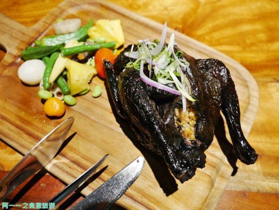 2019 03 25 175110 - 2019台北烤雞餐廳有哪些?9間台北烤雞料理懶人包