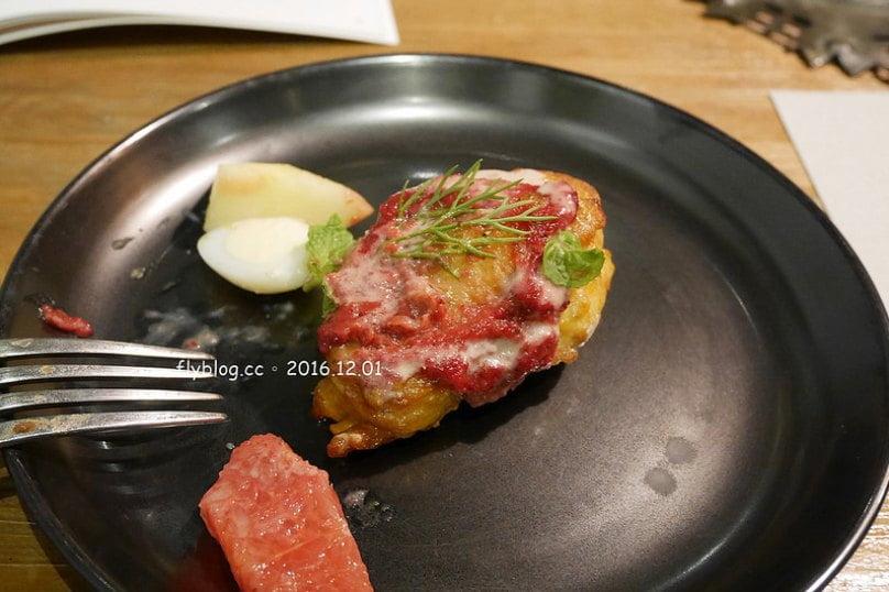 2019 03 25 175118 - 2019台北烤雞餐廳有哪些?9間台北烤雞料理懶人包