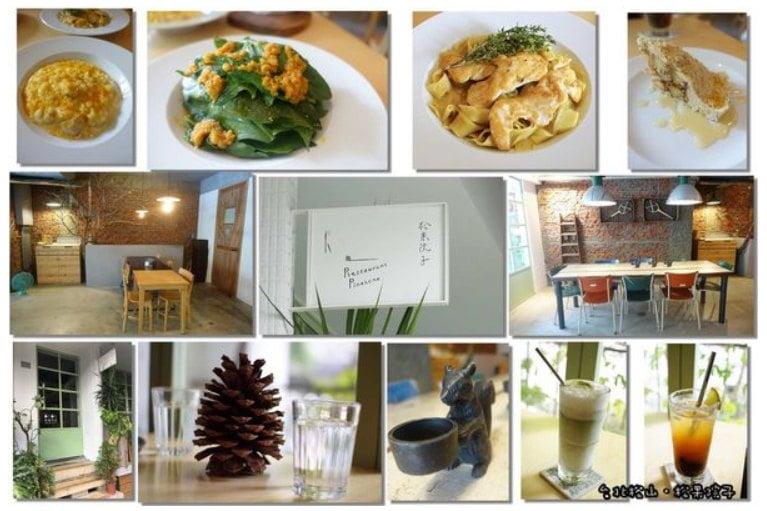 2019 03 27 111547 - 民生社區美食、咖啡、小吃、火鍋、餐廳、早午餐懶人包