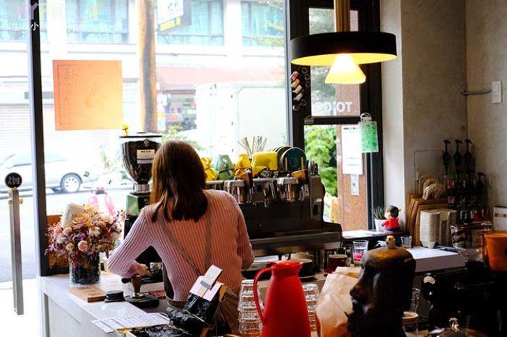 2019 03 27 113050 728x0 - 老闆闆娘是型男正妹的王甲咖啡,肉桂捲是招牌必點,沙鹿喝咖啡吃甜點的下午茶好地點!