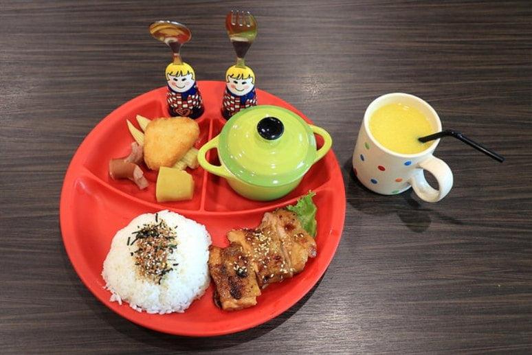 2019 03 27 124936 - 台北兒童餐、新北兒童餐懶人包